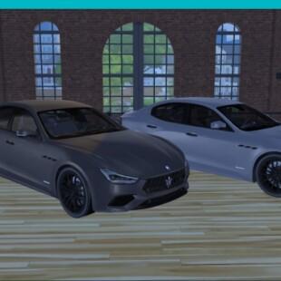 Maserati-Ghibli-GranSport-by-LorySims-2