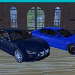 Maserati-Ghibli-GranSport-by-LorySims-3
