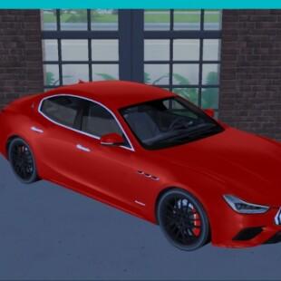 Maserati-Ghibli-GranSport-by-LorySims-4