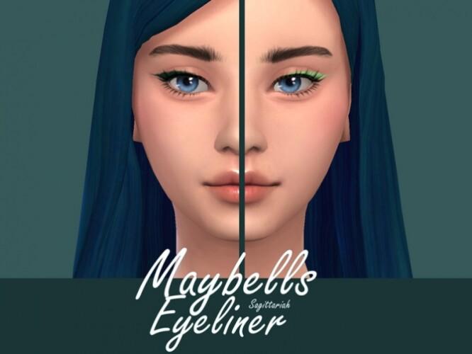 Maybells-Eyeliner-by-Sagittariah-1