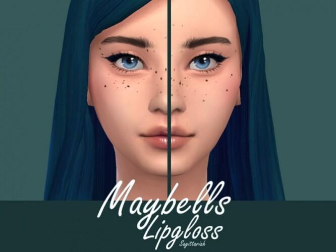 Maybells-Lipgloss-by-Sagittariah