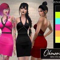 Mini-Strap-Dress-by-neinahpets