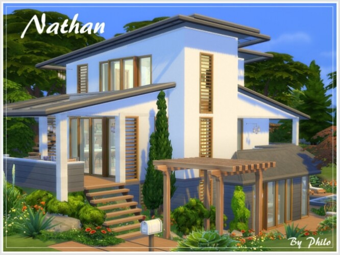 Nathan-medium-home-by-philo-1