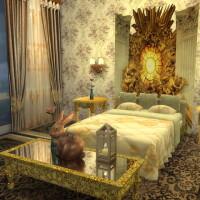 Nightmares-Dreams-wall-decals-2