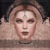 Olia-Eyes-by-Reevaly