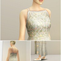Pale-Pastel-Embroidered-Tulle-Gown-by-Rusty-4