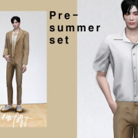 Pre-summer-male-clothes-set-by-Kiro