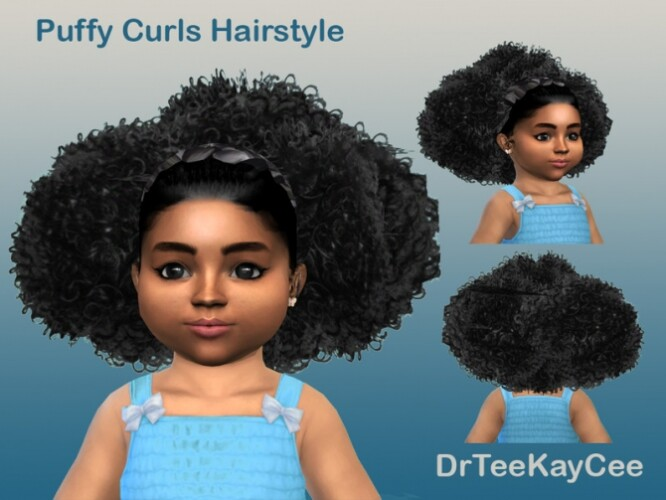 Puffy-Curls-Afro-Toddler-by-drteekaycee