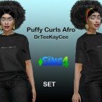 Puffy-Curls-Hair-Set-by-drteekaycee