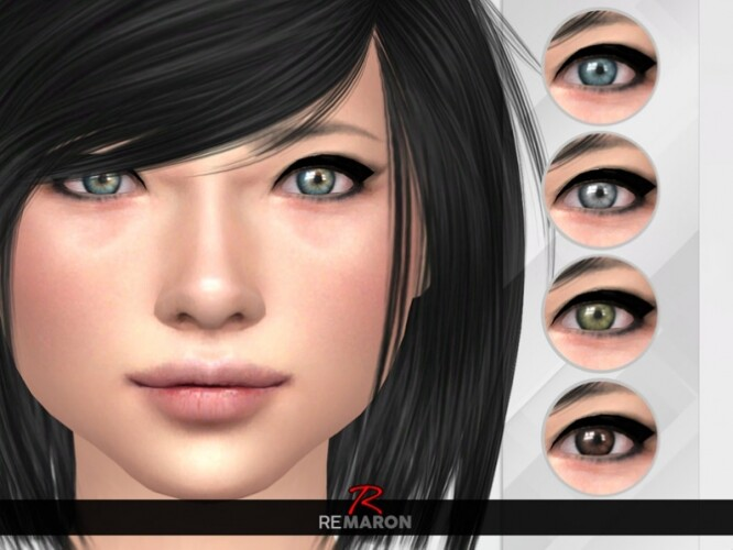 Realistic-Eyes-N09-by-remaron-1