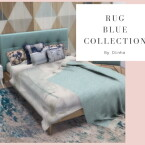 Rug-Blue-Collection-by-Dinha-1
