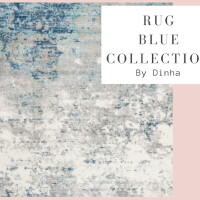 Rug-Blue-Collection-by-Dinha-2