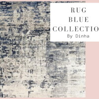 Rug-Blue-Collection-by-Dinha-3