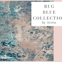 Rug-Blue-Collection-by-Dinha-4
