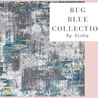 Rug-Blue-Collection-by-Dinha-5