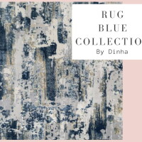 Rug-Blue-Collection-by-Dinha-6