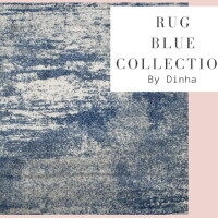 Rug-Blue-Collection-by-Dinha-7
