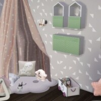 SINGLE-MOM-WITH-HER-TODDLER-BEDROOM-3