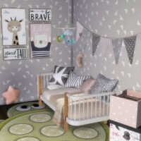 SINGLE-MOM-WITH-HER-TODDLER-BEDROOM-4