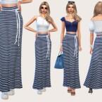 Sailor-Skirt-by-Paogae