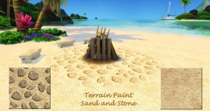 Sand-and-Stone-terrain-by-27Sonia27