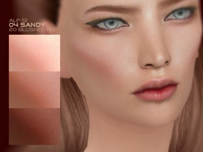 Sandy-Blush-04-HQ-by-Alf-si-1