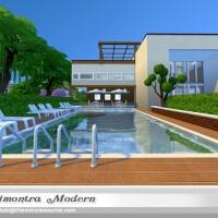 Sasimontra-pool-area-by-autaki