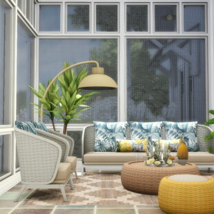 Screened-In-Porch-Mesh-Windows-and-Doors-3
