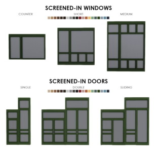 Screened-In-Porch-Mesh-Windows-and-Doors-5