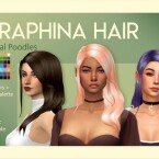 Seraphina-hair-by-feralpoodles