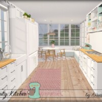 Serenity-Kitchen-by-ArwenKaboom-5