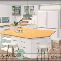 Serenity-Kitchen-by-ArwenKaboom-island-4
