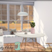 Serenity-Kitchen-by-ArwenKaboom-table-6