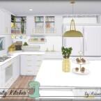 Serenity-Kitchen-by-ArwenKaboom-white-1