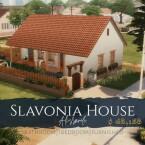 Slavonia-House-by-Alissnoele-1
