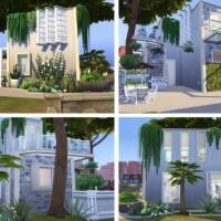 Solrolla-House-by-Ineliz-3