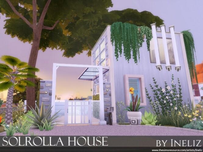 Solrolla-House-by-Ineliz