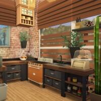 Solrolla-House-by-Ineliz-kitchen