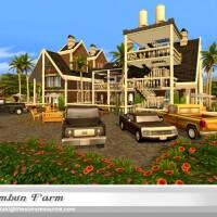 Sombun-Farm-House-by-autaki-2