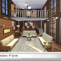 Sombun-Farm-House-by-autaki-3