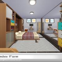 Sombun-Farm-House-by-autaki-4