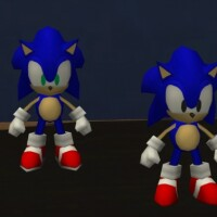 Sonic-The-Hedgehog-Toy-3