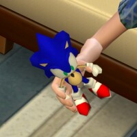 Sonic-The-Hedgehog-Toy-4