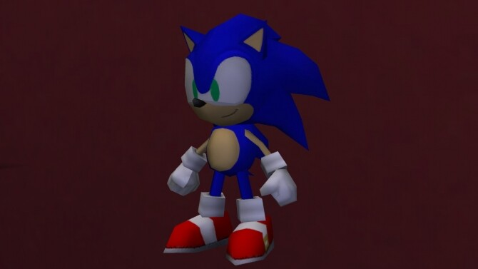 Sonic-The-Hedgehog-Toy