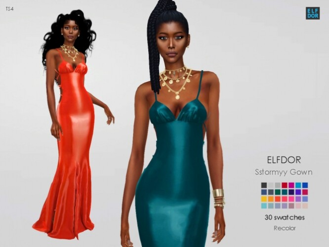 Sstormyy-Gown-RC-by-Elfdor-1