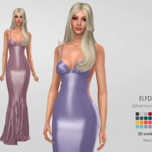Sstormyy-Gown-RC-by-Elfdor-2