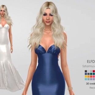 Sstormyy-Gown-RC-by-Elfdor-3