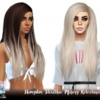 Stealthic-Misery-Hair-Retexture-Ombre-Naturals-Unnaturals