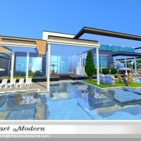 Supari-Modern-House-2