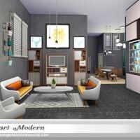 Supari-Modern-House-4